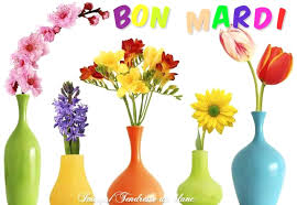 Bonjour - Page 33 Images34
