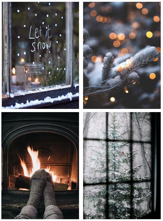 Photos d'hiver  - Page 4 097d4510