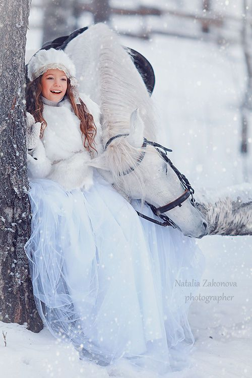Photos d'hiver  - Page 3 13a13610