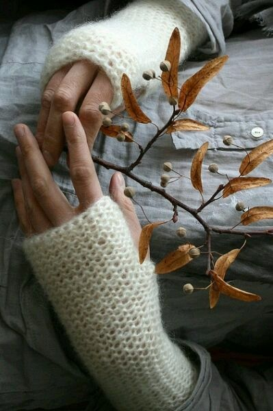 Photos d'automne - Page 5 1c4e0910