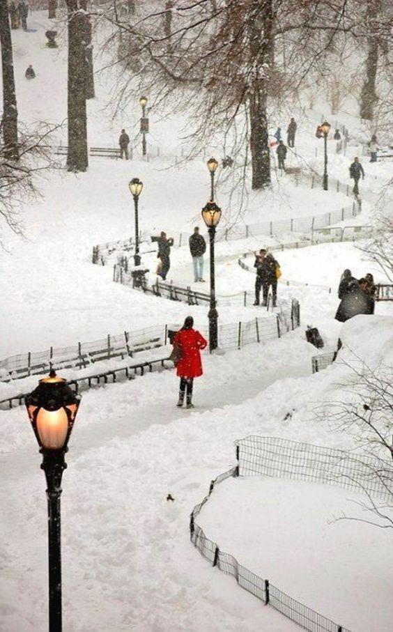 Photos d'hiver  - Page 9 267a3a10