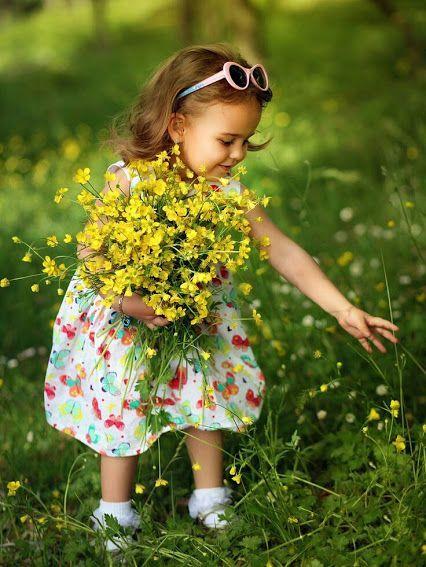 Photos de printemps/été - Page 3 450f3510