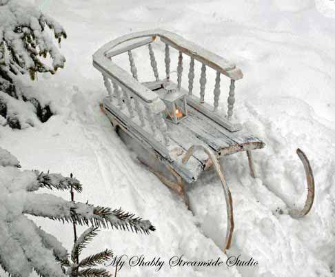Photos d'hiver  - Page 4 4674af10