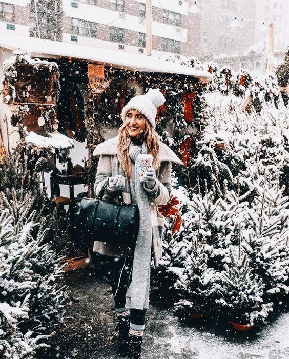 Photos d'hiver  - Page 2 4da6bc10