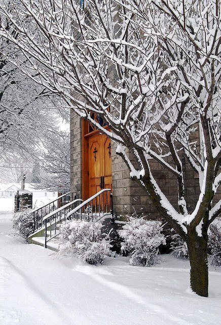 Photos d'hiver  - Page 3 55784410