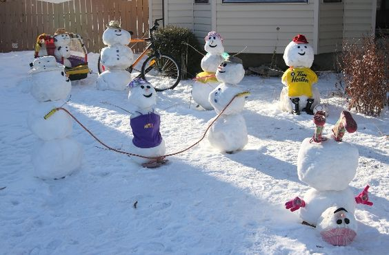 Photos d'hiver  - Page 9 5e50a710