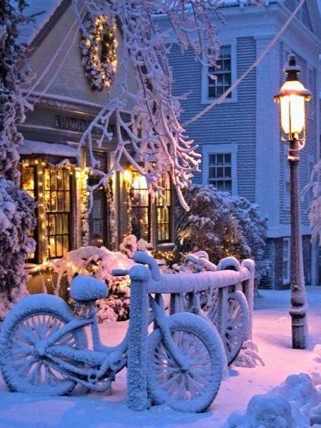 Photos d'hiver  - Page 3 66ff1610