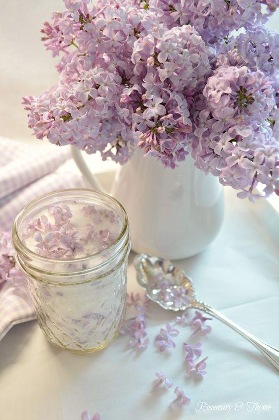 Photos de printemps/été - Page 4 6965f710