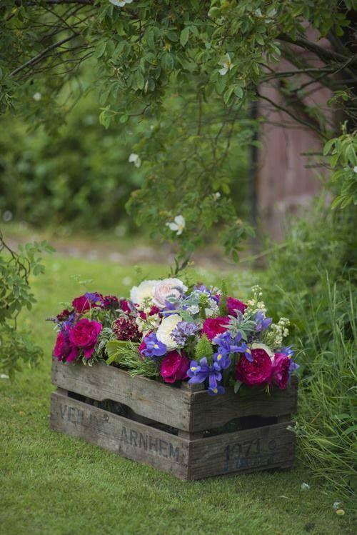 Photos de printemps/été - Page 3 775f2610