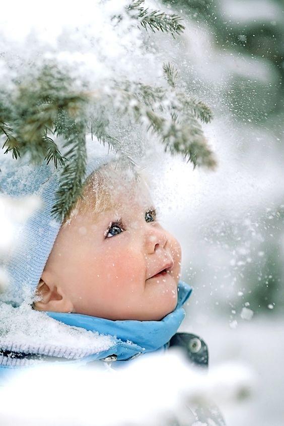 Photos d'hiver  - Page 4 80447310