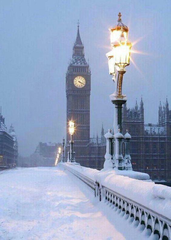 Photos d'hiver  - Page 9 9dd00e10