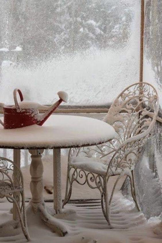 Photos d'hiver  - Page 9 A4a18010