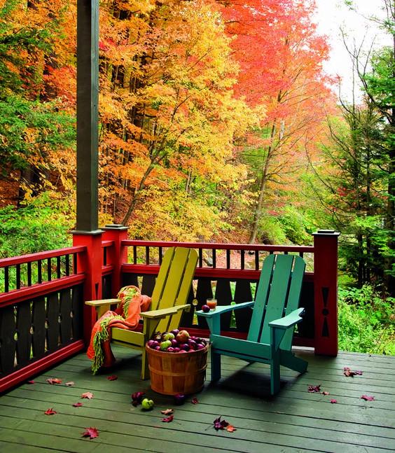 Photos d'automne - Page 3 C0148910
