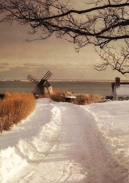 Photos d'hiver  - Page 4 Caa32a10