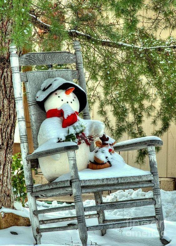 Photos d'hiver  - Page 9 De089f10