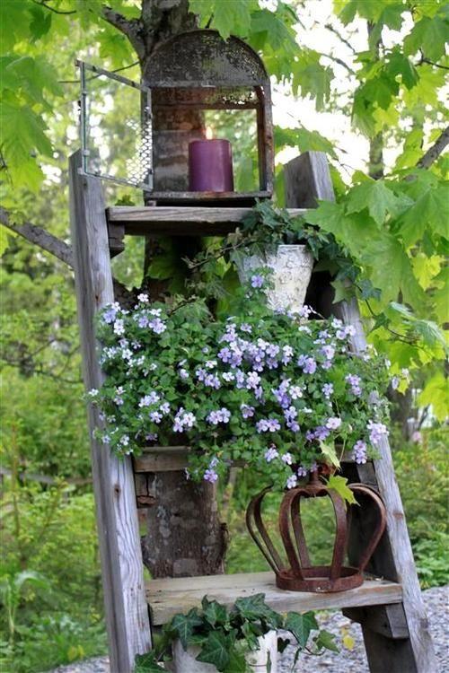 Photos de printemps/été - Page 4 E1e86010