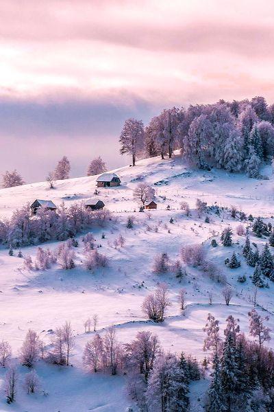 Photos d'hiver  - Page 2 Edfc6710