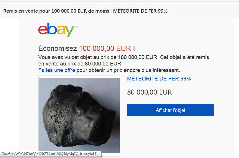 sur ebay encore... Ebay_010