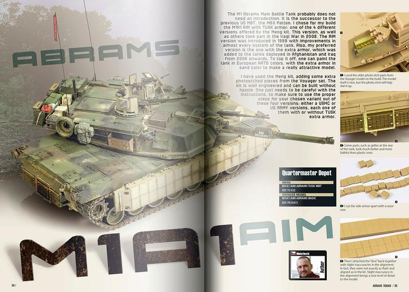 Abram Squad 25 34-43_10