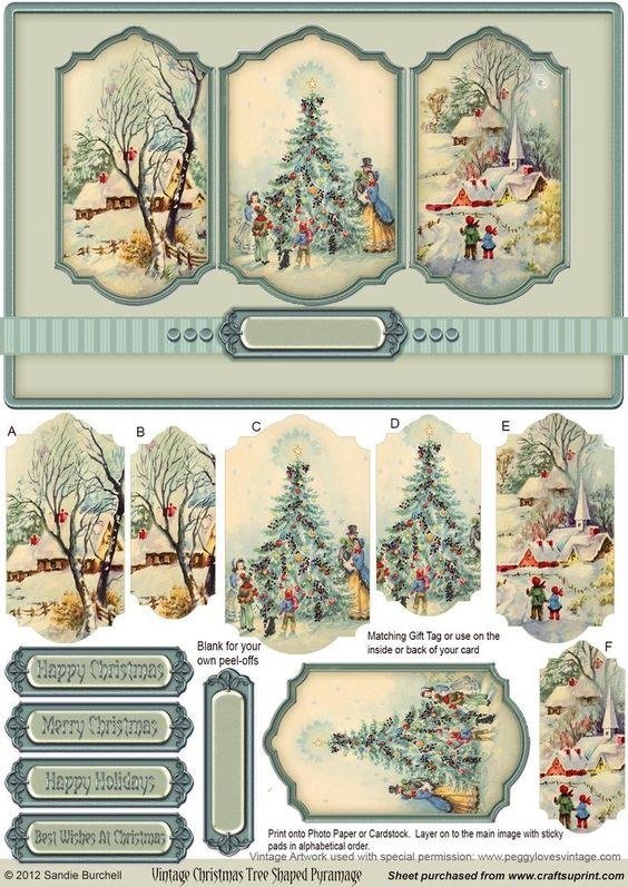 idées cadeaux ou déco pour Noël 1630e710