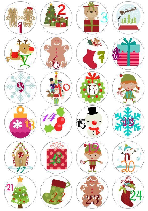 idées cadeaux ou déco pour Noël 6d2a2410
