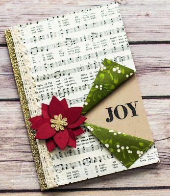 idées cadeaux ou déco pour Noël 837e0a10
