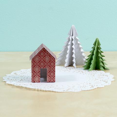 idées cadeaux ou déco pour Noël Christ10