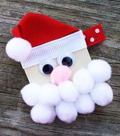 idées cadeaux ou déco pour Noël D87c7a10