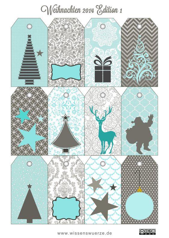idées cadeaux ou déco pour Noël E0248910