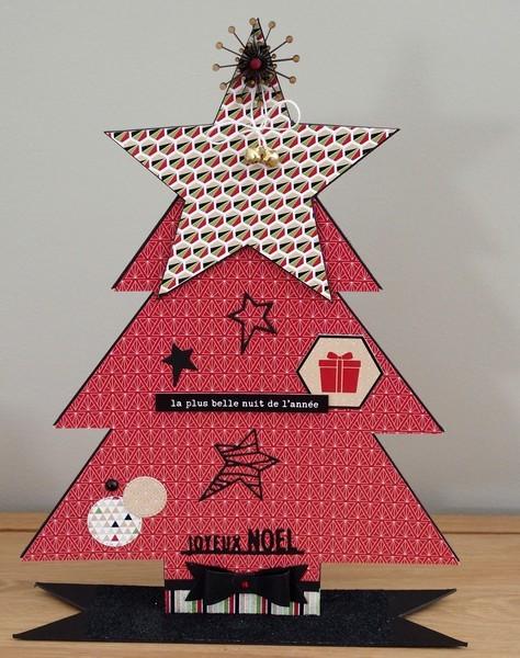 idées cadeaux ou déco pour Noël Ob_3af10