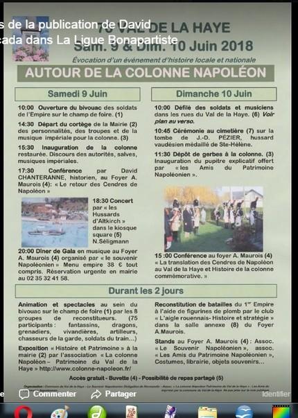 Programme des 9 et 10 juin au val de la haye Val_de11