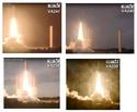 Ariane 5 ECA VA241 (Al Yah 3 + SES-14) - 25.1.2018 [Anomalie] - Page 22 Montag10