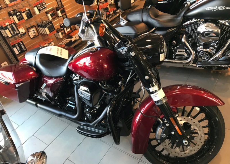 Road King Special Hard Candy - Page 2 363f2810