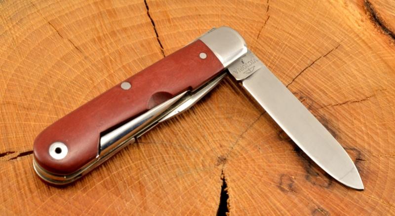 Le premier Couteau Soldat de Suisse inoxydable? 51_civ10