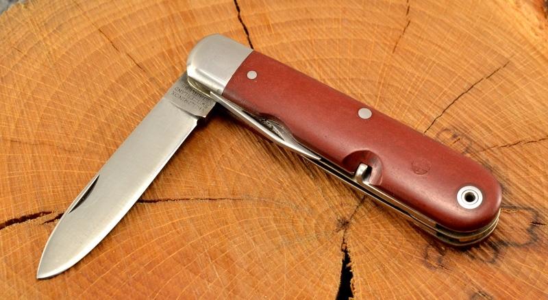 Le premier Couteau Soldat de Suisse inoxydable? 51_civ13