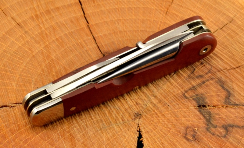 Le premier Couteau Soldat de Suisse inoxydable? 51_civ15