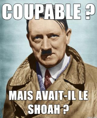 Humour, sketches & vidéos - Page 2 Adolf_10