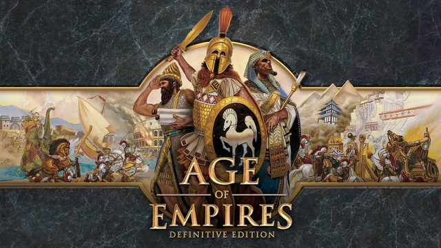 AGE OF EMPIRES Age-of10