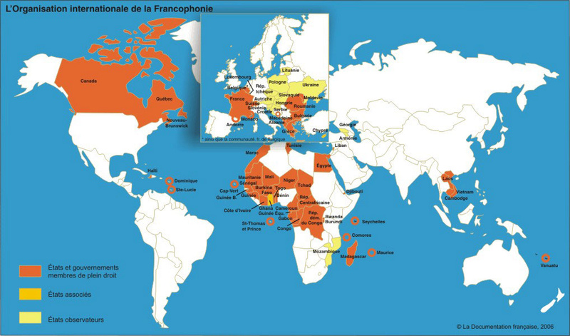 Gorak Président 2022 - QG de campagne - Page 2 Carte_10