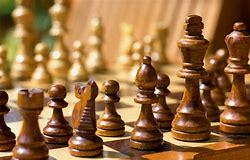 La vie est une partie d'échecs Chess_10
