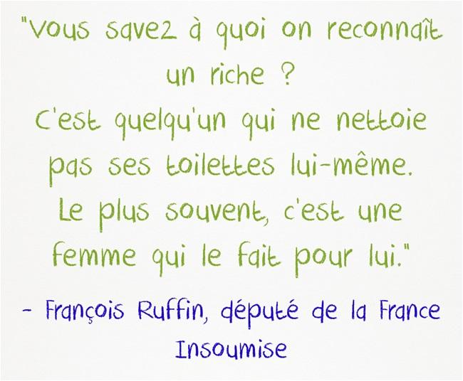 La Pensée / Citation du Jour - Page 14 Citati11