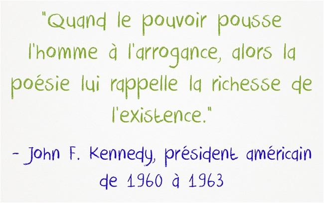 La Pensée / Citation du Jour - Page 14 Citati14