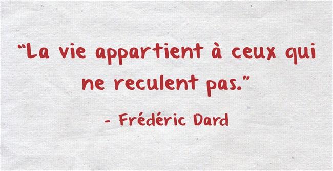 La Pensée / Citation du Jour - Page 14 Citati16