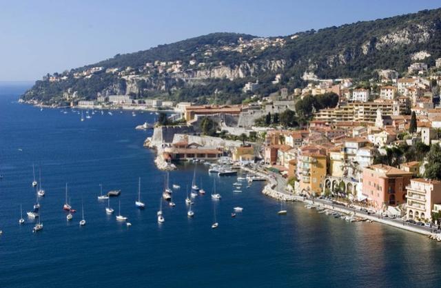 Vivre sur la Côte d'Azur Cyte_d10