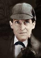 La meilleure adaptation TV de Sherlock Holmes Jeremy10