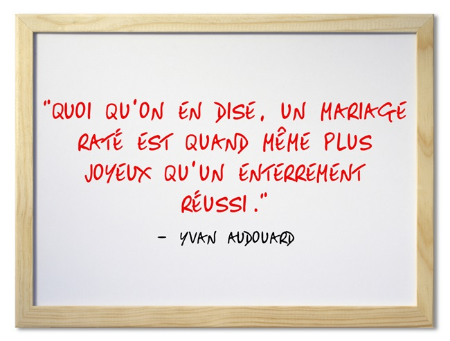 La Pensée / Citation du Jour - Page 14 L_humo10