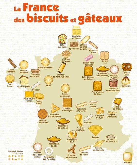 Cuisine et Gastronomie  - Page 23 La_fra10