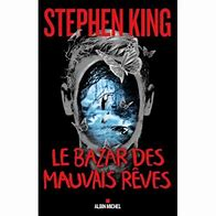 STEPHEN KING Le_baz10