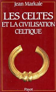 MYTHOLOGIE CELTIQUE Les_ce10