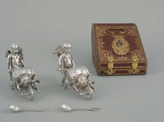POTS A MOUTARDE (1740) Moutar10